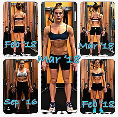 Iamfit_Progress1_Female